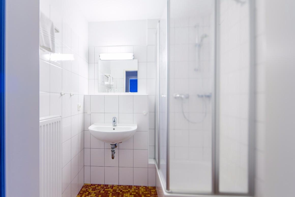 Klettergerüst Zimmer : Kajüte langeoog raum zimmer standard